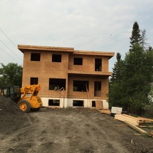 Sunrise_Builders-Residential10