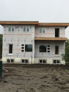 Sunrise_Builders-Residential11